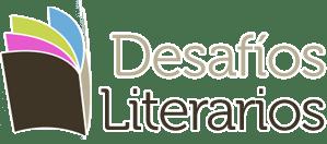 Desafios literarios